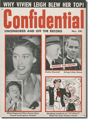 Confidential_cover_Nov_1953