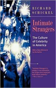 american culture course – American Culture